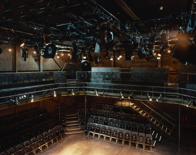 7-the-shed-by-haworth-tompkins-at-national-theatre-in-londons-south-bank