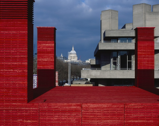 8-the-shed-by-haworth-tompkins-at-national-theatre-in-londons-south-bank