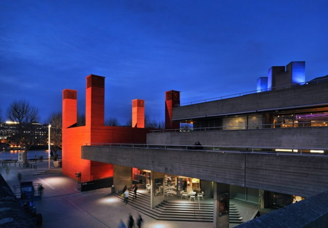9-the-shed-by-haworth-tompkins-at-national-theatre-in-londons-south-bank