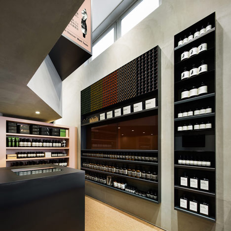 Aesop-Shibuya-by-Torafu-Architects_2sq