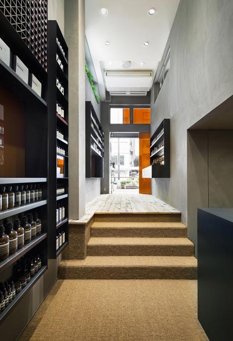 Aesop-Shibuya-by-Torafu-Architects_4