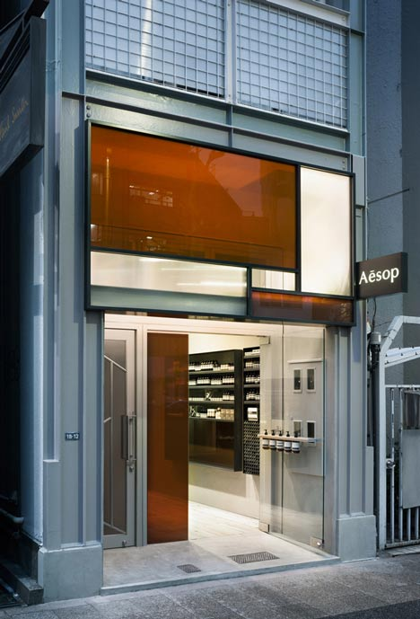 Aesop-Shibuya-by-Torafu-Architects_5