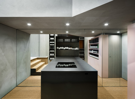 Aesop-Shibuya-by-Torafu-Architects_7
