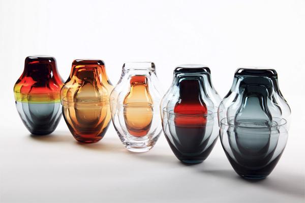 babushka-glassware-anne-croquet-quantum-glass-dpages-blog