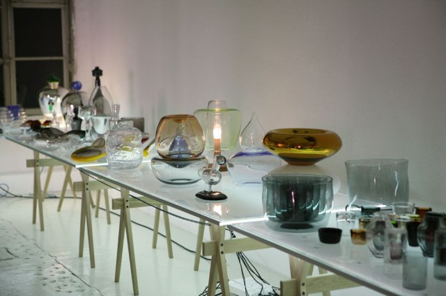 Biennale-design-saint-etienne-Exposition-glass-is-tomorrow