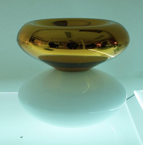 glass-DSC06045-576x583