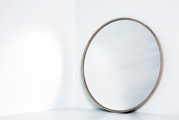 MirrorMirror_circular_Bruun