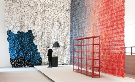 Momentane-exhibition-by-Ronan-and-Erwan-Bouroullec