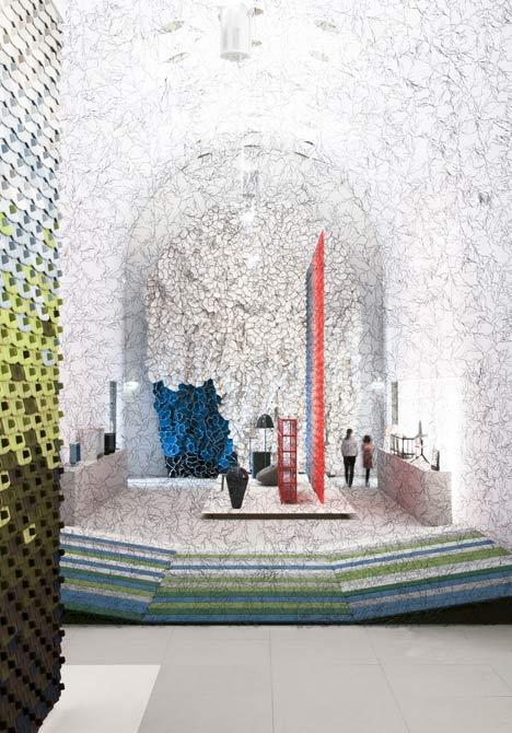 Momentane-exhibition-by-Ronan-and-Erwan-Bouroullec_1