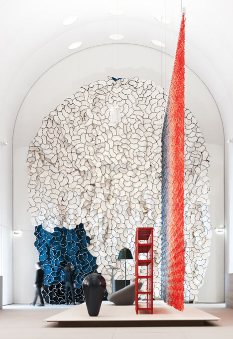Momentane-exhibition-by-Ronan-and-Erwan-Bouroullec_14