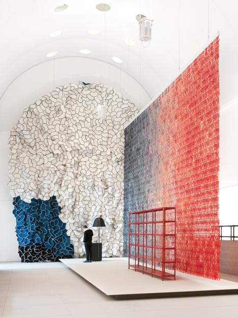 Momentane-exhibition-by-Ronan-and-Erwan-Bouroullec_15