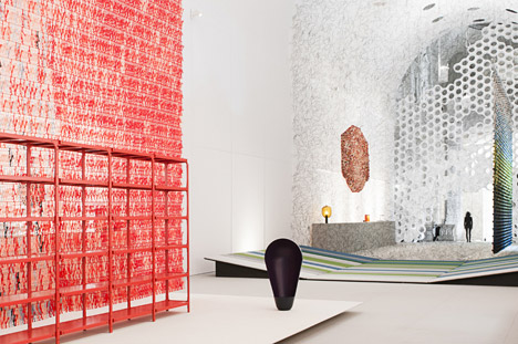 Momentane-exhibition-by-Ronan-and-Erwan-Bouroullec_8