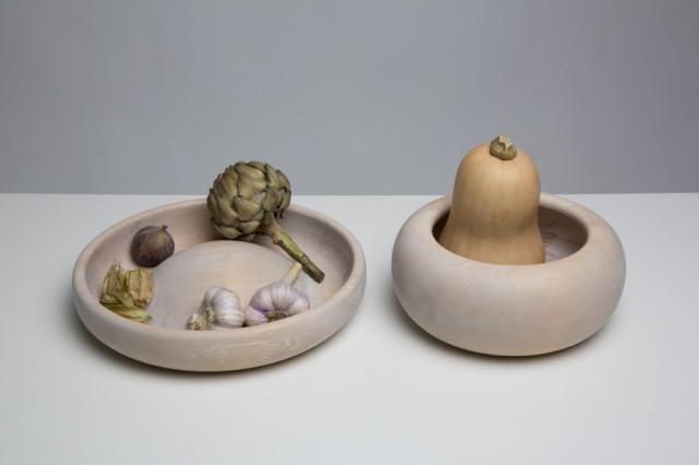 soft_bowls_kristine_five_melvaer_021-940x626