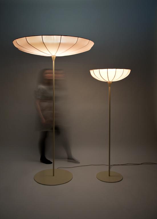 spring_lamp_kristine_five_melvaer_03