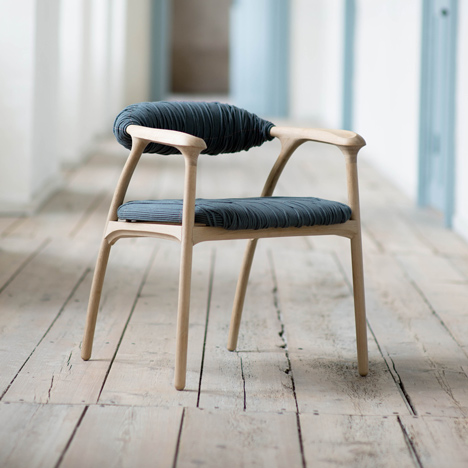 Haptic-Chair-by-Trine-Kjaer-Design-Studio_1sq