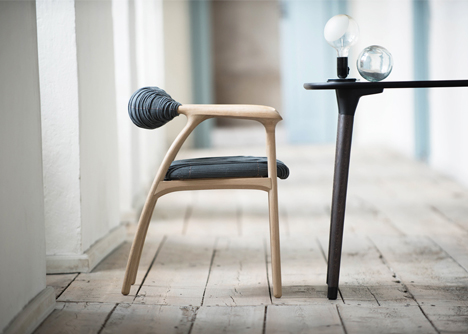 Haptic-Chair-by-Trine-Kjaer-Design-Studio_2