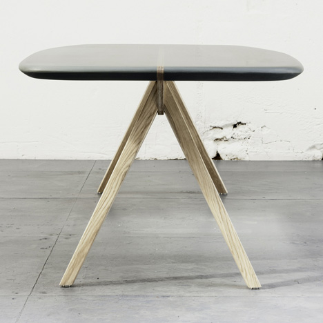 Log-Table-by-Trust-in-Design_1sq