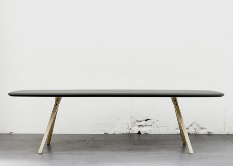 Log-Table-by-Trust-in-Design_2