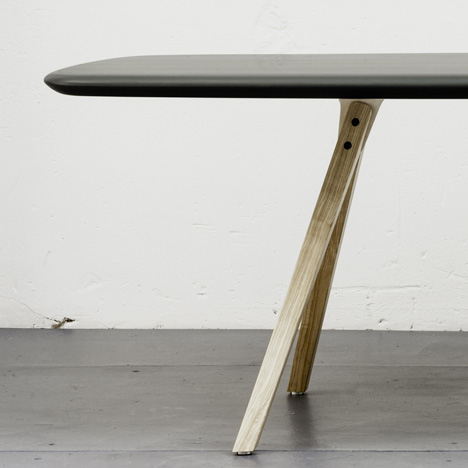 Log-Table-by-Trust-in-Design_5