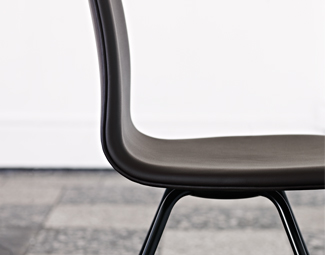 The Tongue by Arne Jacobsen_Sofiliumm03