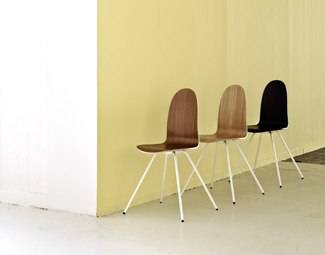 The Tongue by Arne Jacobsen_Sofiliumm04