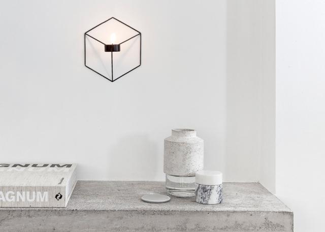 POV-Candleholder-by-Note-Design-Studio-for-Menu-2