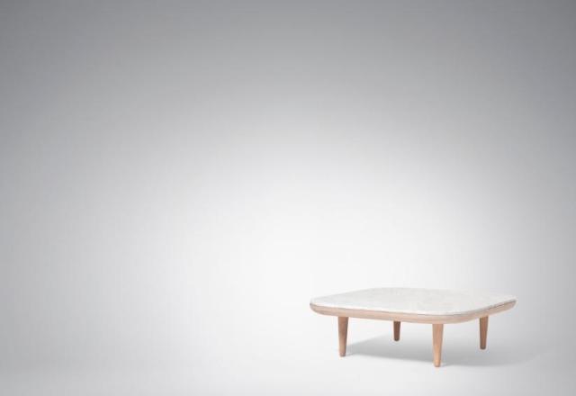 sofa_table1