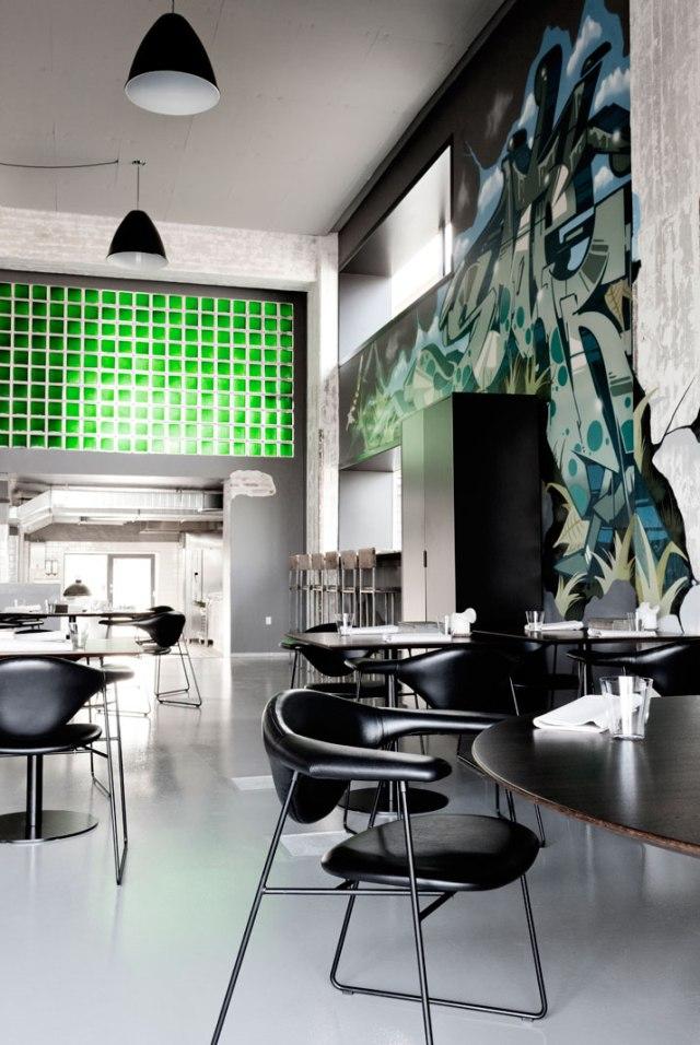 Amass-Restaurant-Copenhagen-Photography-Enok-Holsegaard-sofiliumm-1