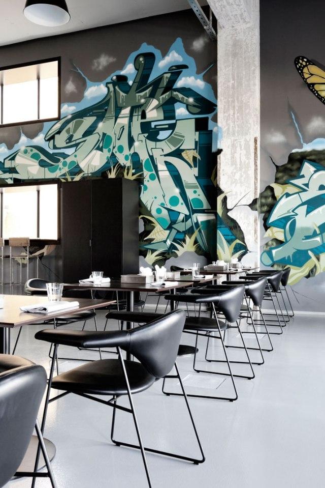 Amass-Restaurant-Copenhagen-Photography-Enok-Holsegaard-sofiliumm-2