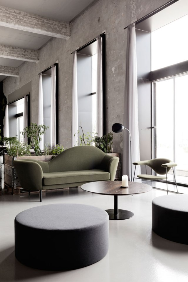 Amass-Restaurant-Copenhagen-Photography-Enok-Holsegaard-sofiliumm-3