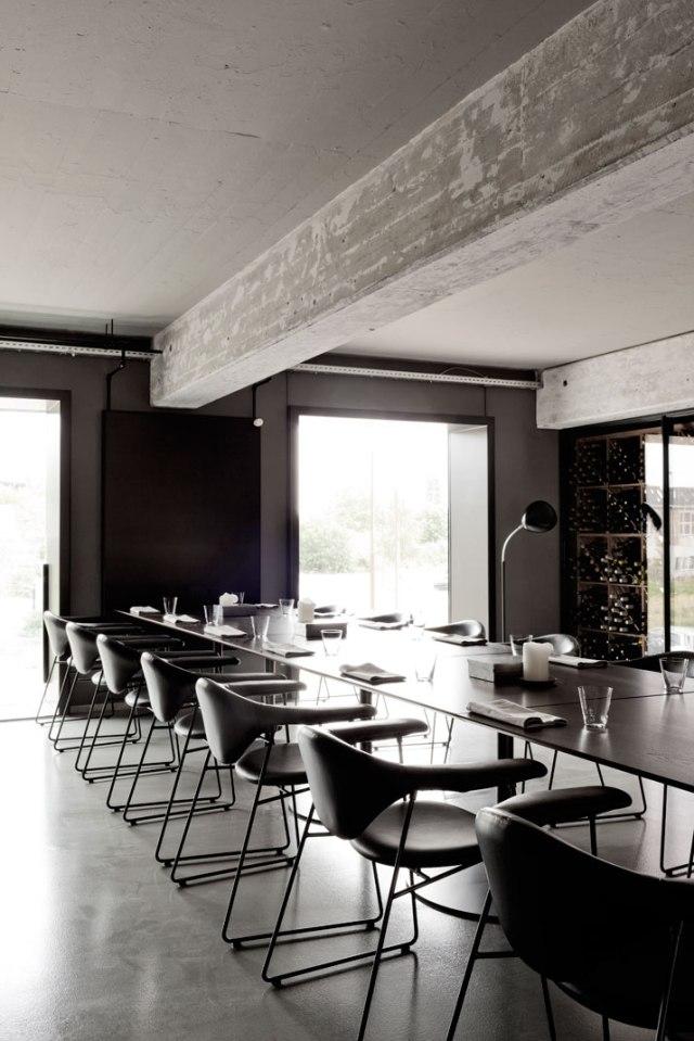 Amass-Restaurant-Copenhagen-Photography-Enok-Holsegaard-sofiliumm-6