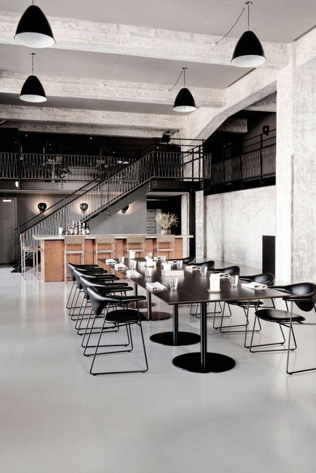 Amass-Restaurant-Copenhagen-Photography-Enok-Holsegaard-sofiliumm-8