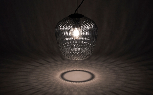 Blown_Lamp_03