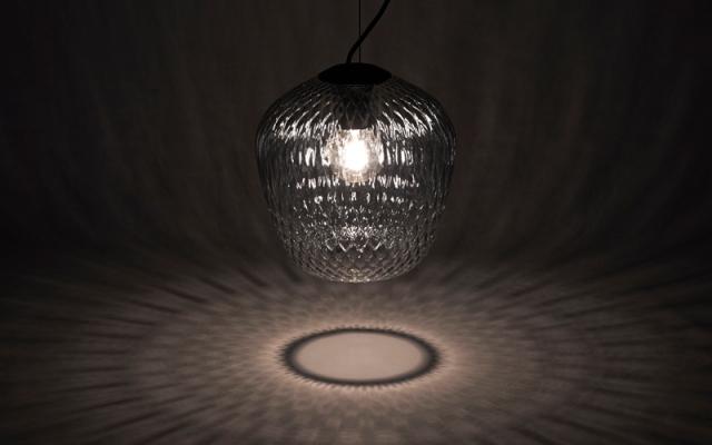 Blown_Lamp_03