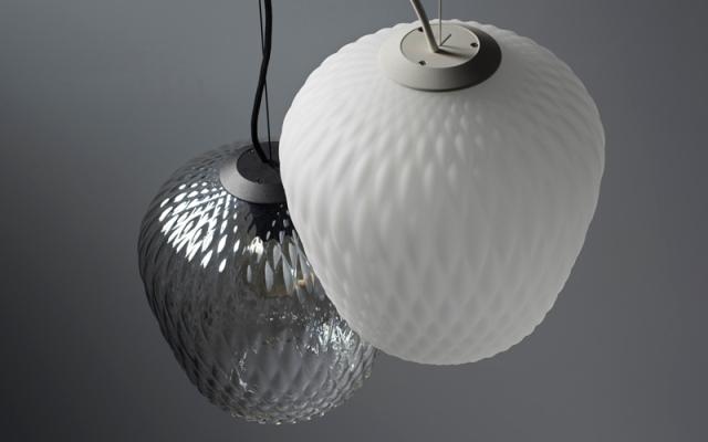 Blown_Lamp_05
