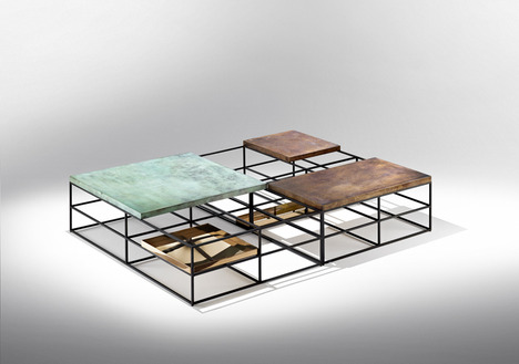 cages_tables_piergiorgio_robino_gabriele_bagnoli_02-thumb-468x330-60812