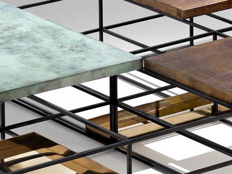 cages_tables_piergiorgio_robino_gabriele_bagnoli_03-thumb-468x351-60815