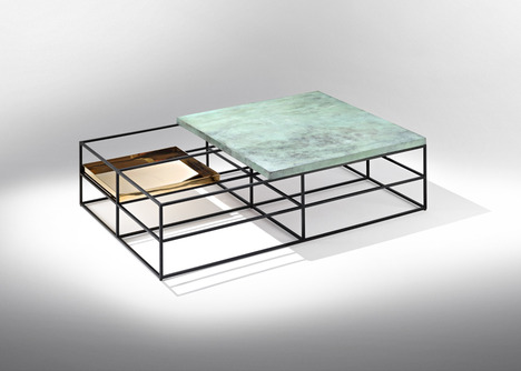 cages_tables_piergiorgio_robino_gabriele_bagnoli_04-thumb-468x334-60818