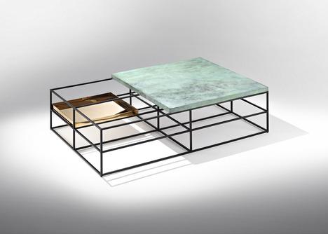 cages_tables_piergiorgio_robino_gabriele_bagnoli_04-thumb-468x334-60818
