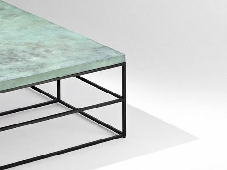 cages_tables_piergiorgio_robino_gabriele_bagnoli_05-thumb-468x351-60821