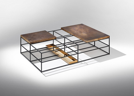 cages_tables_piergiorgio_robino_gabriele_bagnoli_06-thumb-468x334-60824