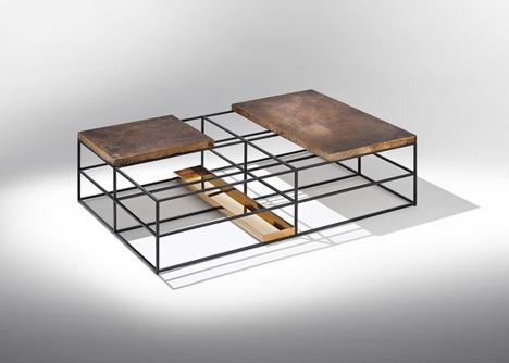 cages_tables_piergiorgio_robino_gabriele_bagnoli_06-thumb-468x334-60824