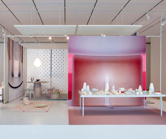colour_installation_scholten_baijings_3