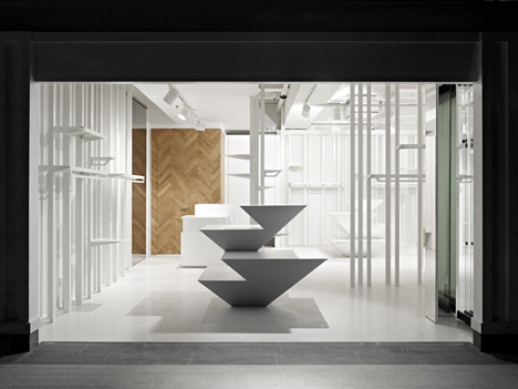 Multibrand-Store-by-Guise_dezeen_1