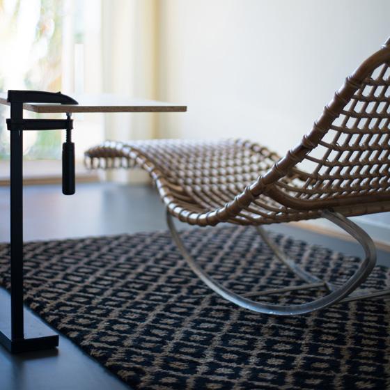lazy_seefelder_lounge_chair_tom_strala_3