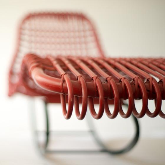 lazy_seefelder_lounge_chair_tom_strala_4