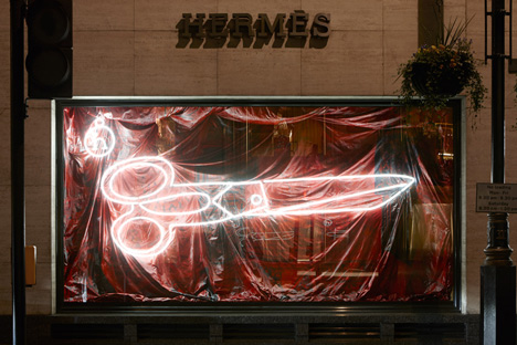 Studio-Toogood-installation-for-Hermes-Petit-h_16