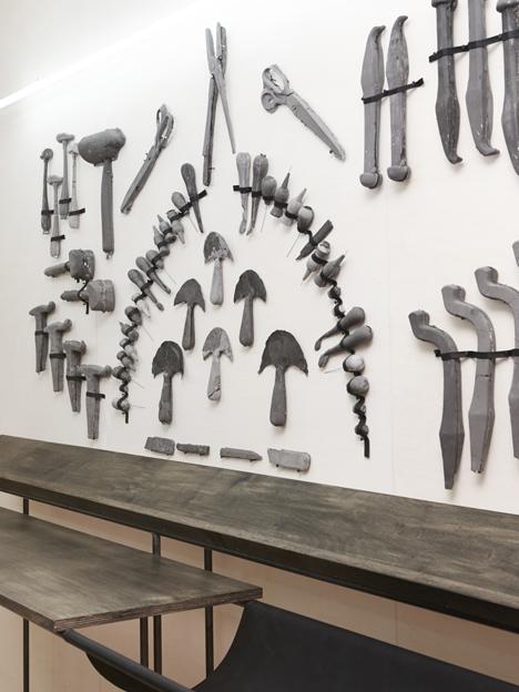 Studio-Toogood-installation-for-Hermes-Petit-h_26