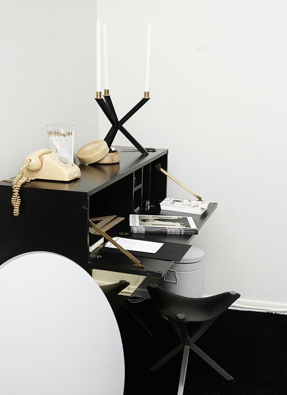 Bloggertoursthlm-Riikka-003