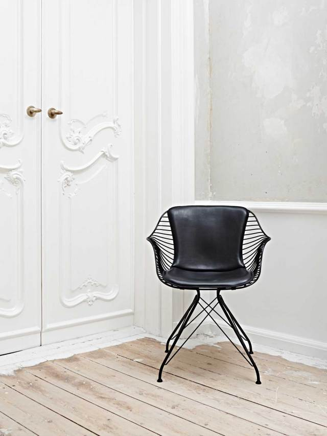 Wire-Dining-Chair-by-Overgaard-and-Dyrman-09